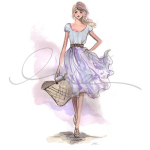 drawing-fashion-girl-girls-illustration-Favim.com-304767_original