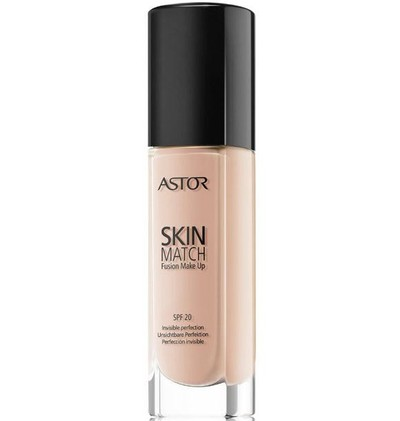 astor-skin-match-fusion-make-up-nr-100-ivory